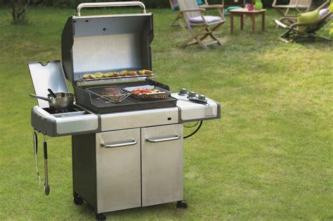 barbecue gaz pas cher ooreka