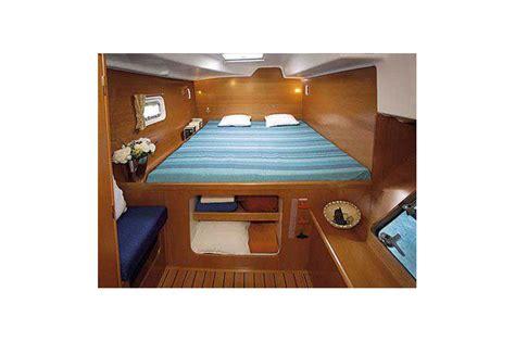 Catamaran Verhuur by Lagoon 380 Catamaran Verhuur