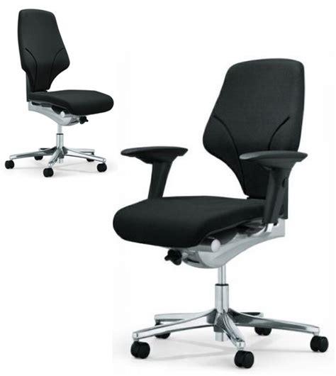 giroflex fauteuil de bureau 353 brand new office