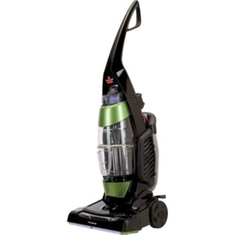 bissell 174 total floor pet upright vacuum costco toronto