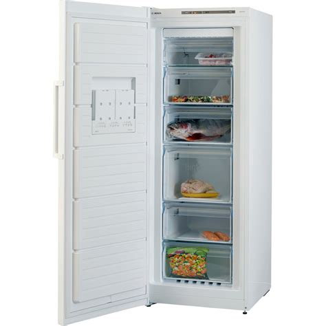 test congelateur armoire ustensiles de cuisine