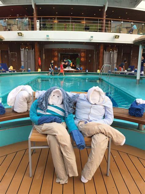 ship on carnival magic cruise ship cruise critic