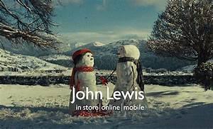John Lewis Christmas advert song tops UK singles chart ...