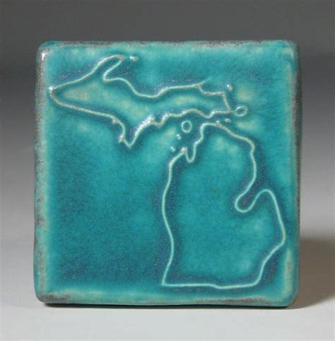 pewabic pottery michigan