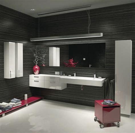 indogate salle de bain design scandinave