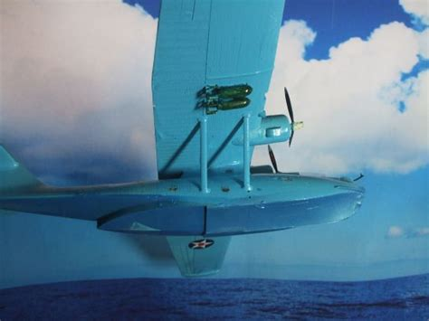 Flying Boat Movie by Catalina Flying Boat 2 Movie