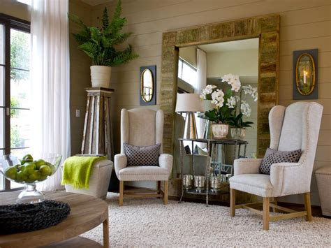 Interior Design For Living Rooms Sitting Room Ideas Decorate Living Room Yellow Walls Mougle Escape Walkthrough Offers Modern With Gray Couch Tv Setup Ideas Pictures Of Pot Lights In Small Furniture India Jlt