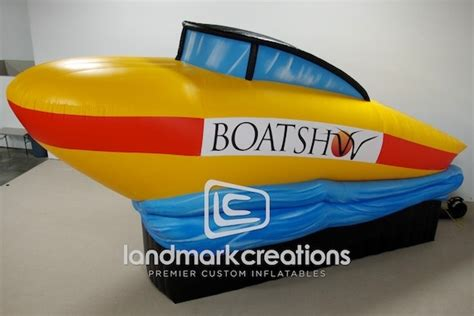 Inflatable Boats Houston by 44 Best Inflatable Colons Images On Pinterest