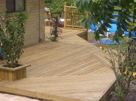wood decks cleaning solution wooden decks