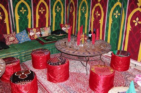 decoration de mariage mille et une nuit meilleure source d inspiration sur le mariage