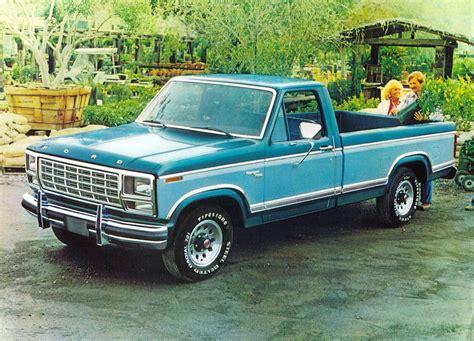las ford de estados unidos de 1980 archivo de autos