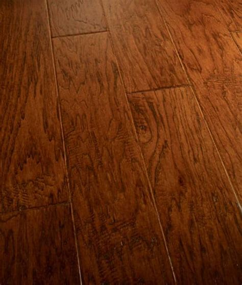 pompeii corbara cera wood flooring cera wood floors houston