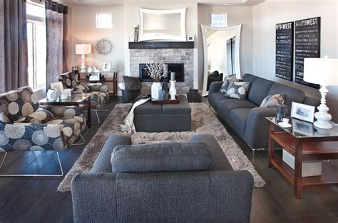 sofa mart aecagra org