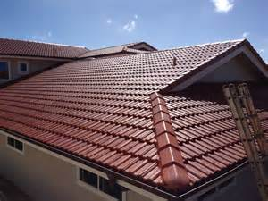 monier roof tile installation repair honolulu