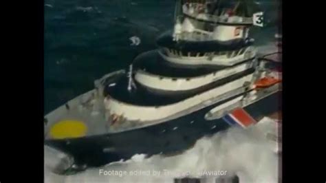 Tug Boat Accidents Youtube by Heavy Seas Compilation Youtube