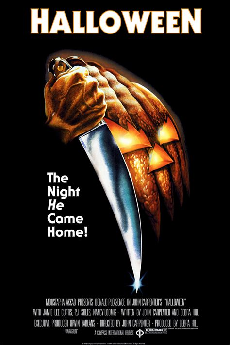 Kyle Richards Halloween Images by Halloween Dvd Release Date