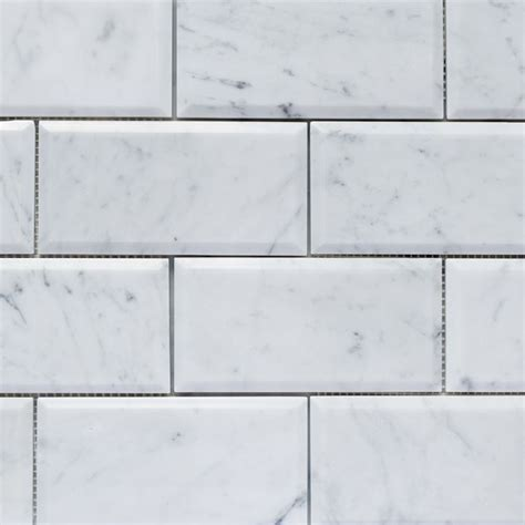 17 best images about soho tile gallery carrara grey on
