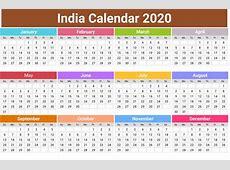 India 2016 Calendar printcalendarxyz