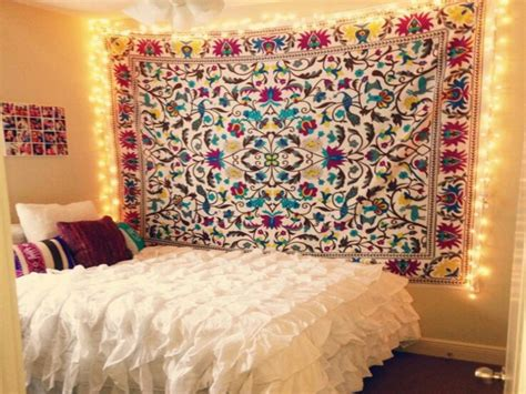 Boho Style Rooms, Elephant Wall Tapestry Wall Tapestry For