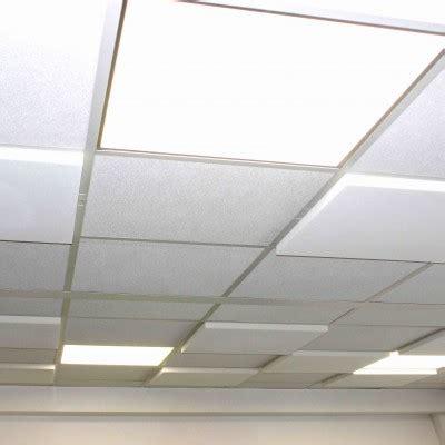 faux plafond en dalle jennmomoftwomunchkins