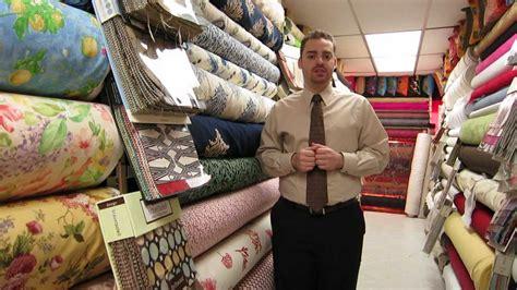 Home Interior Fabrics : Home Decor Ideas. Decorative Fabrics. Curtain Fabrics