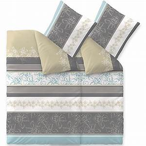 Bettwäsche 155x220 Beige : pflanzen von aqua textil und andere gartenausstattung f r garten balkon online kaufen bei ~ Markanthonyermac.com Haus und Dekorationen