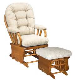 gliders accent chairs jasen s furniture since 1951