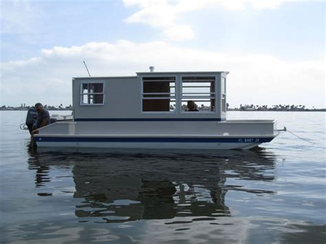 Houseboat Jobs by 17 Best Images About Boat Houseboat On Pinterest Boat