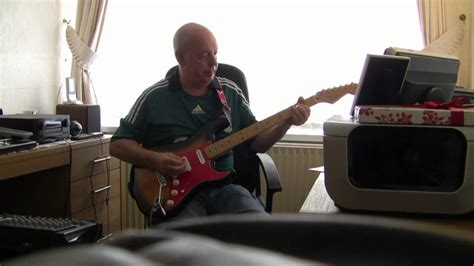 Johnny Remember Me-john Mason Guitarist From Treherbert