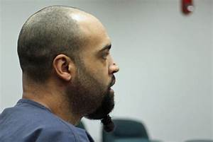 Judge issues Fox Lake homicide suspect a deadline for ...