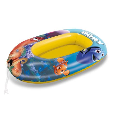 Opblaasboot Kwaliteit by Finding Dory Opblaasboot Online Kopen Lobbes Nl
