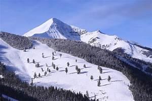The Good Life: Checking Big Sky Off of Your Skiing Bucket List