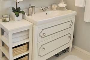 Badezimmer Ideen Ikea : ikea badezimmer gestalten wohntipps blog new swedish design ~ Markanthonyermac.com Haus und Dekorationen