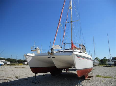 Catamaran For Sale Usa by Catamarans And Other Interesting Stuff Catamarans For Sale