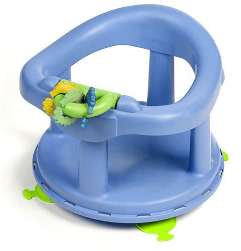 Baby Bath Seat  Wwwimgkidcom  The Image Kid Has It