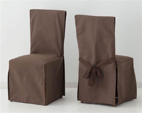 housse de chaise a ikea