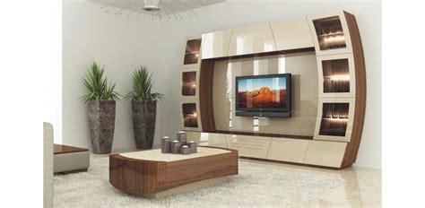 17 monaco patio furniture collection