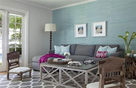 Blue And Grey Living Room With Wooden Furniture How Is Bamboo Hardwood Flooring Made Companies East Sussex Karndean Bathroom Ideas Resilient Suppliers Brick Texture Terrazzo To Install Red Tulip Oak Mullican Maple Autumn