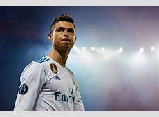 Cristiano Ronaldo joins Ruud van Nistelrooy in elite club