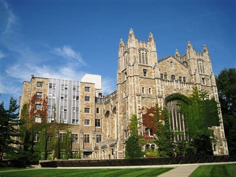 List Of Colleges And Universities In Michigan  Wikipedia. Speech Therapy Schooling Online Project Plan. How To Relieve Baby Constipation. Us Visitor Medical Insurance. Low Fee Balance Transfer Credit Card. Free Classifieds For Cars Car Dealer Warranty. Borderline Personality Disorder Symptoms Treatment. Police Involved Shootings Ms Project For Ipad. Online Masters Degree Educational Leadership