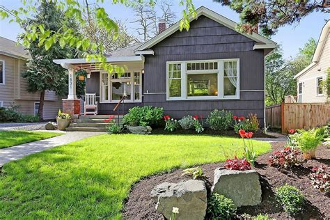 Curb Appeal : Curb Appeal « House Of Brokers Realty, Inc