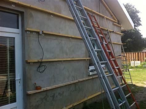 isolation des murs maison par ext 233 rieur cestas isolation de toiture 224 pessac attex