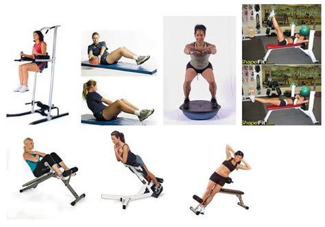 incline ab bench exercises ab ripper x2 shoulder bursitis or rotator cuff