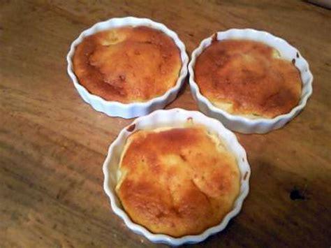 recette de g 226 teau facile aux pommes
