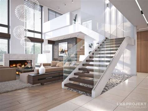 Die Schönsten Wohnzimmer Der Welt
