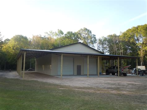 barn with living quarters outdoor pole barns with living quarters garages with