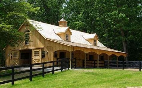 custom built amish barns sheds decks and sunrooms by saratoga construction llc and