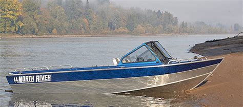 North River Jet Boats by Research 2015 North River Boats Seahawk Ib Jet 24 On
