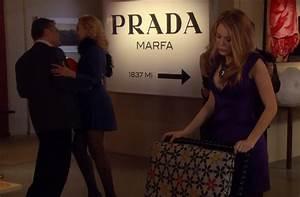 Prada Marfa Bild Bedeutung : prada marfa bild selber machen gossip girl neuer blog ~ Markanthonyermac.com Haus und Dekorationen