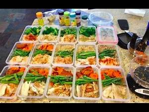 Warmhaltebox Für Essen : 5 am tag f r fitness essen full day of eating vegan youtube ~ Markanthonyermac.com Haus und Dekorationen